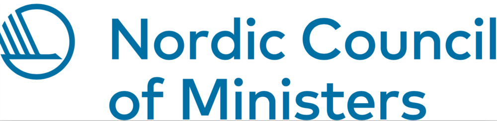 Nordic Council of Minister KKNORD