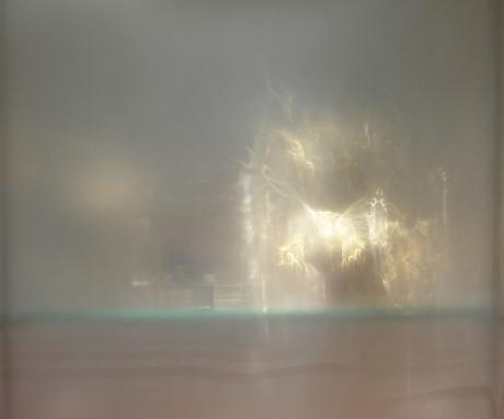 4-va-silver-gallery-forweb.jpg