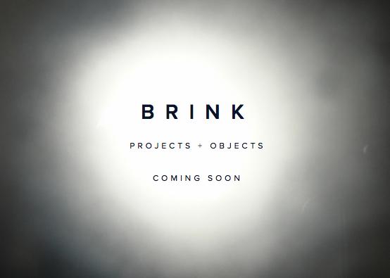Anne Brodie Brink.jpg