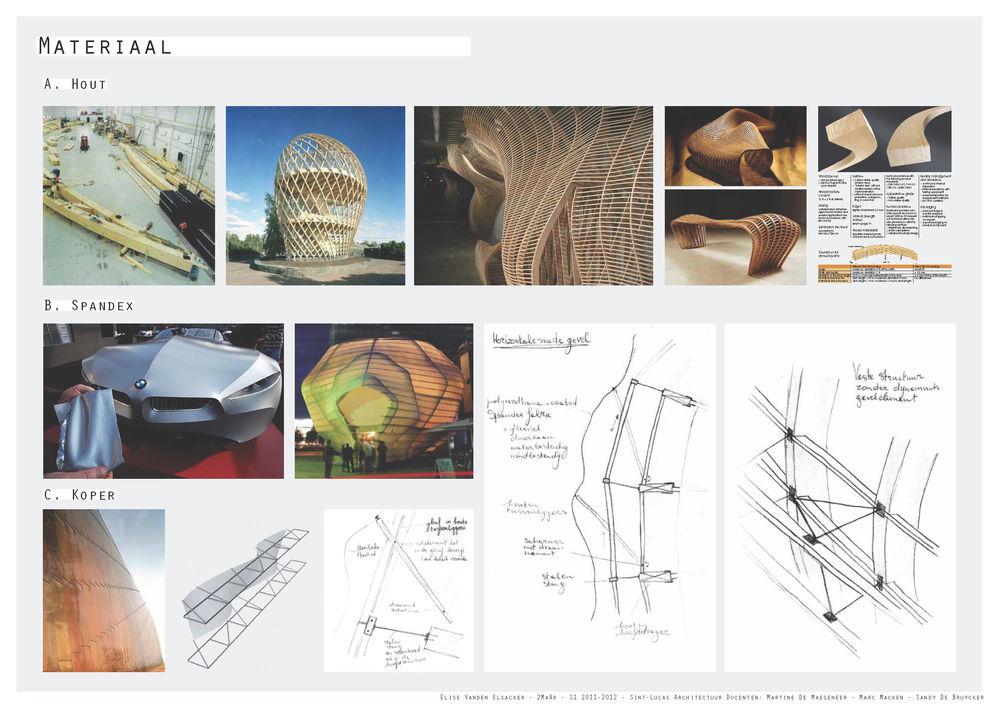 EINDPRESENTATIE1_small_Page_11.jpg