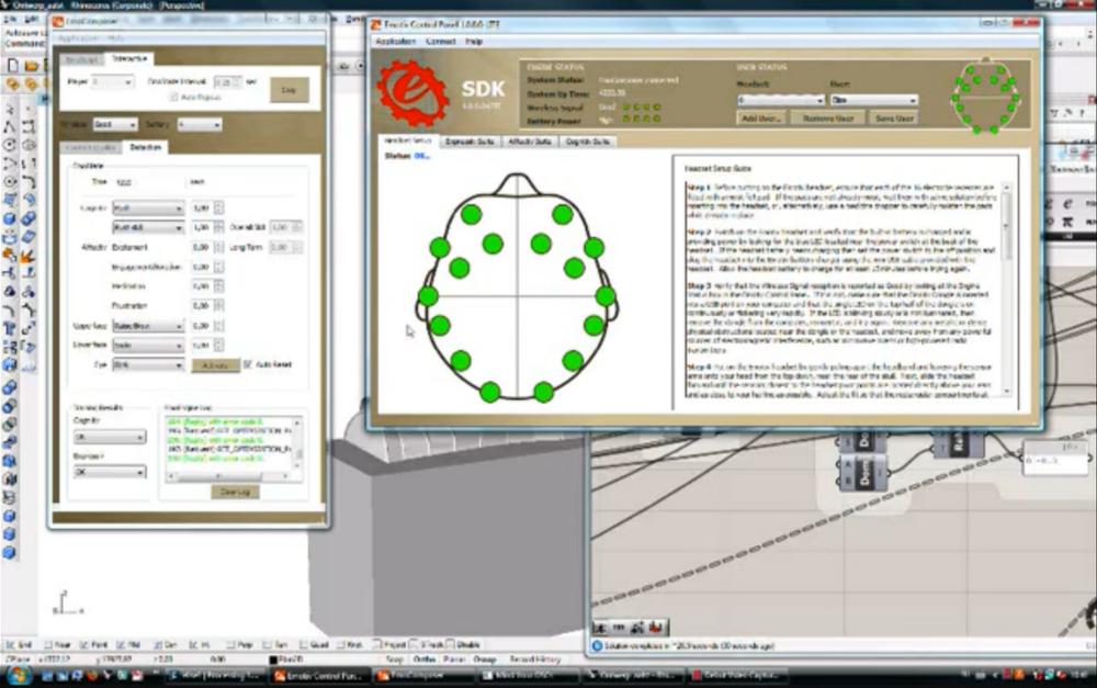 Schermafbeelding 2013-04-29 om 10.12.48.png