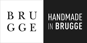 Handmade in Brugge