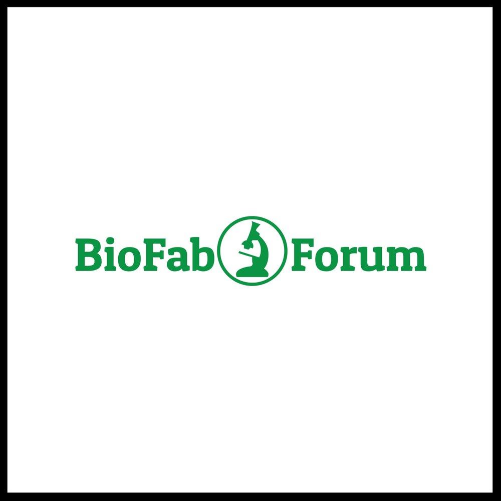 16151_BioFab_Forum_sk_logo_02.jpg