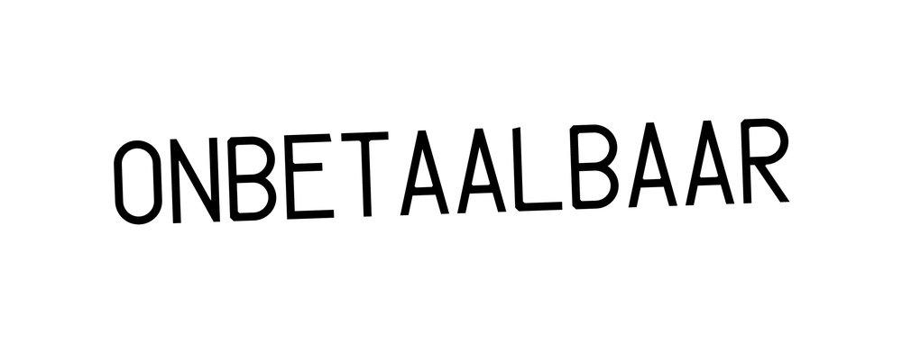 logo_onbetaalbaar.jpg