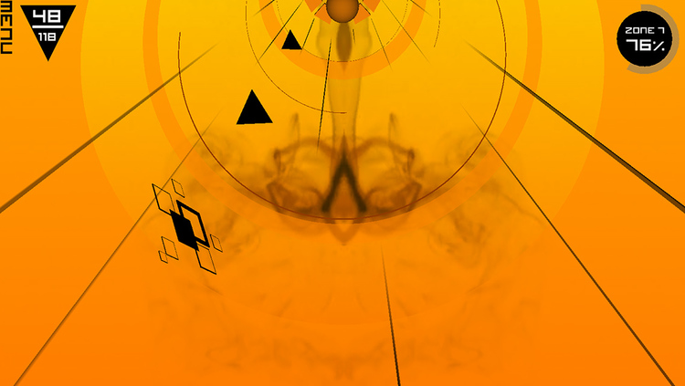 Review - Cosmophony (Wii U eShop) IOS-Screenshot-1136X640_1