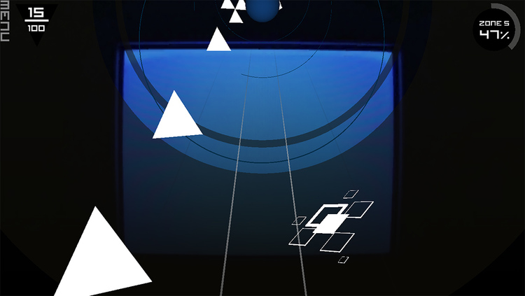 Review - Cosmophony (Wii U eShop) IOS-Screenshot-1136X640_4