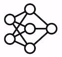 machine-learn-icon.jpg