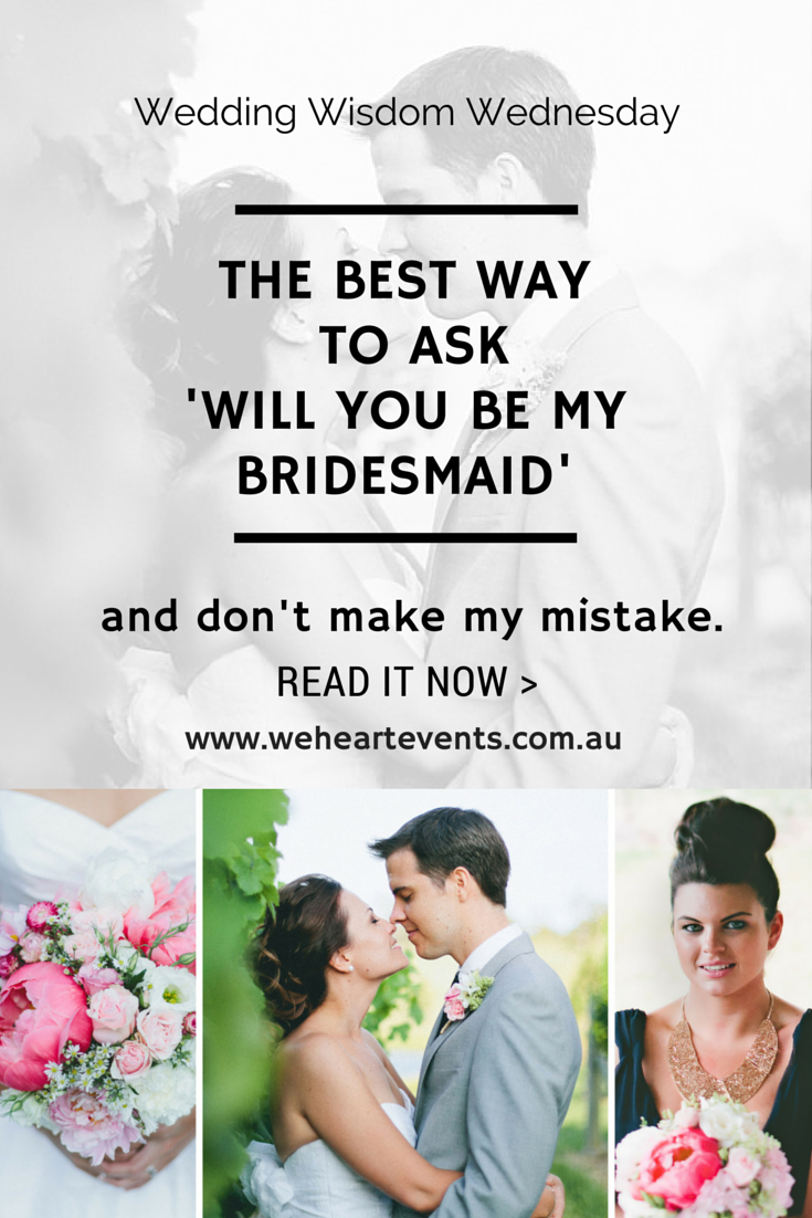 Will-You-Be-My-Bridesmaid