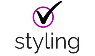 wedding-styling