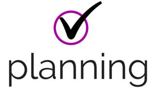 wedding-planning-question-answer