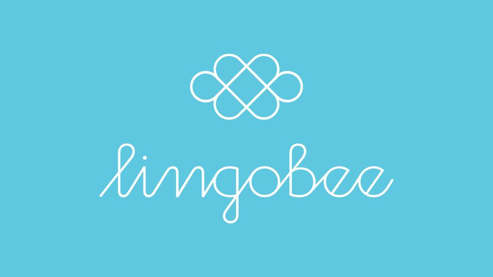 Lingobee