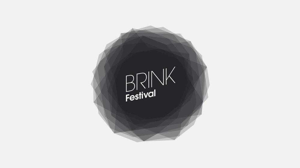 Brink Festival 2012