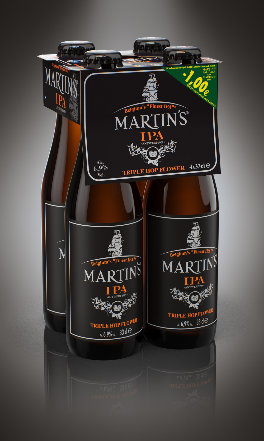 20150430_Martins_IPA_4pack.jpg