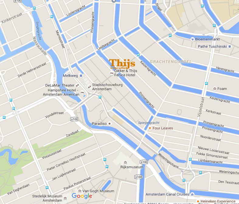 kaart-amsterdam-homepage.jpg