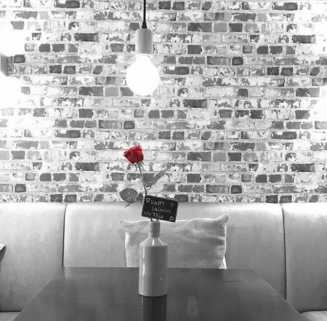 Nog geen plannen voor Valentijnsdag? Kom 14 februari genieten van een heerlijk romantisch 3-gangen diner bij Thijs!  Geen betere manier om de liefde te vieren dan met heerlijk eten, drinken en je liefde.❤️ Reserveer snel online of telefonisch! #etenbijthijs #specialmenu #thijsbydikkerenthijs #sharingiscaring