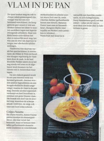 Frans Restaurant - Thijs by Dikker & Thijs - Reviews - Het Parool.jpg