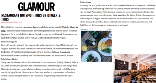Frans Restaurant - Thijs by Dikker & Thijs - Reviews - Glamour.png
