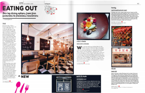 Frans Restaurant - Thijs by Dikker & Thijs - Reviews - AMAG Magazine.png