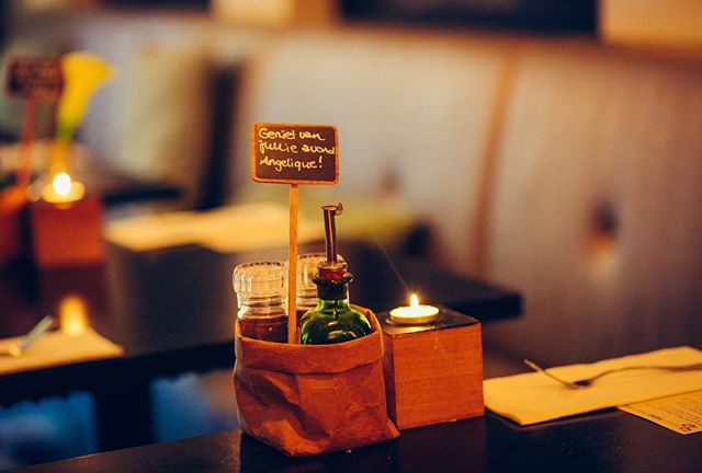 Kom je gezellig een hapje eten vanavond? 💫#thijsbydikkerenthijs #etenbijthijs