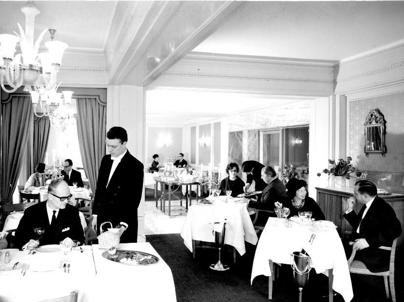 Dineren op hoog niveau bij Dikker & Thijs.jpg