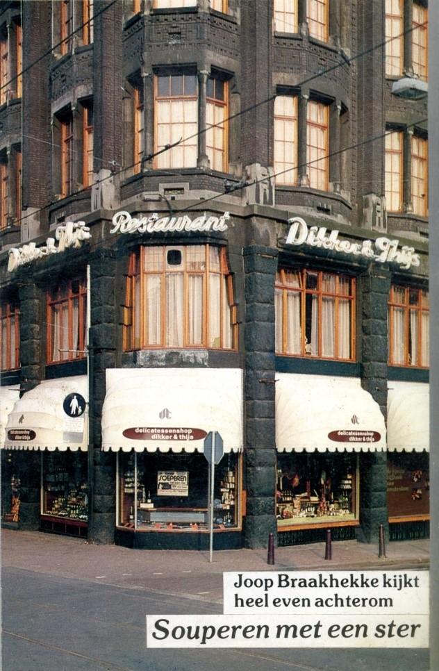 Combinatie winkel en restaurant.jpg