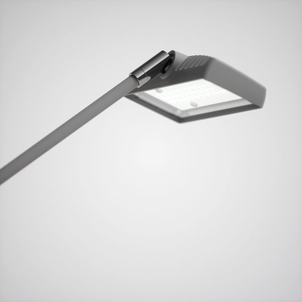 Dino LED