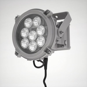 Stella LED mini 6000