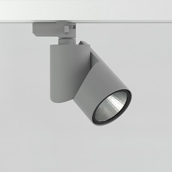 Zylinder-mini-R-COB-1500_Zylinder_Mini_R_COB_grey_webb.jpg