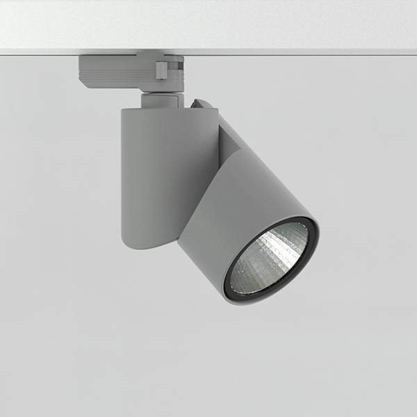Zylinder-mini-R-COB-2000_Zylinder_Mini_R_COB_grey_webb.jpg