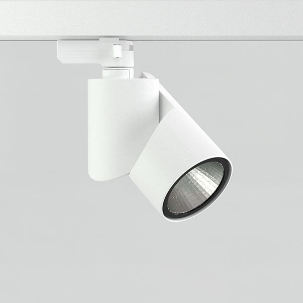 Zylinder-mini-R-COB-2000_Zylinder_Mini_R_COB_white_webb.jpg