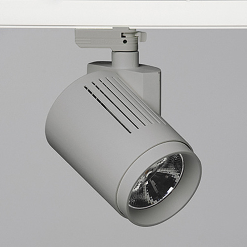 Zylinder-COB-3000_PD_140812_5955_ZylinderCoB_RET_grey.jpg