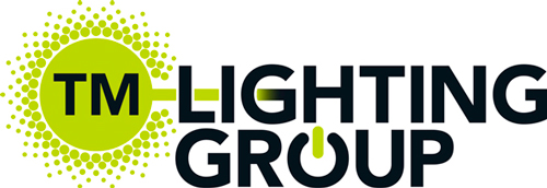 TM Lighting Group Pty Ltd