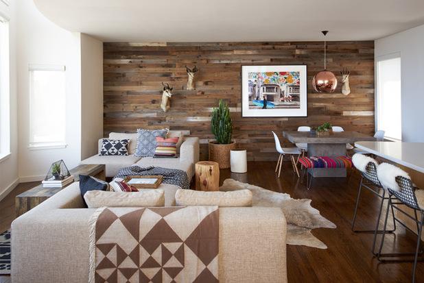 d921077105f04854_4603-w618-h413-b0-p0--american-southwest-living-room.jpg