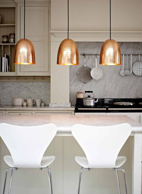 Copper-Hammered-Trio-Pendant-Lights 2.jpg