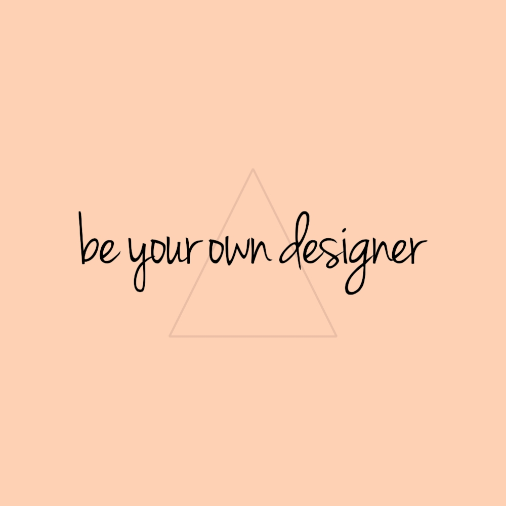 e your own.jpg