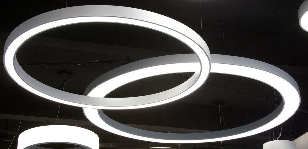 Linear-Ring-Circular-Panel-MetroRing-Ring-Pendant.jpg.jpg