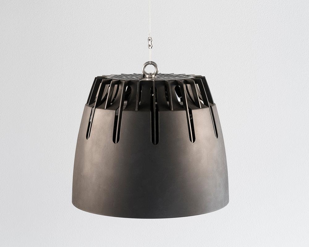 Prime-highbay-pendant-light-pendantlight-primehighbay-architectural-black.jpg