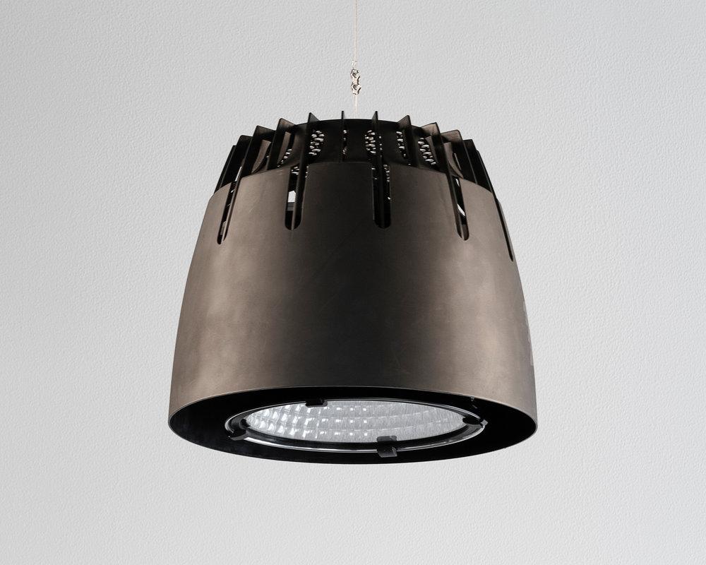 Prime-highbay-pendant-light-pendantlight-primehighbay-architectural-black.jpg.jpg