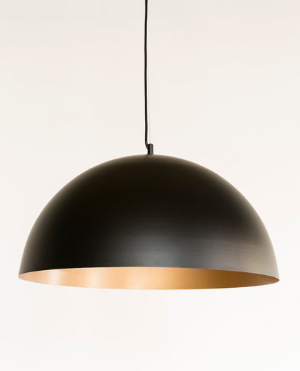 The Maxi Lux Barcelona Pendant