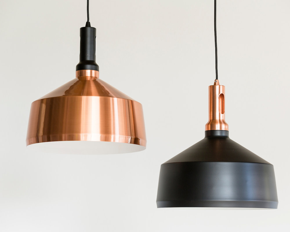 Windor Pendants.jpg