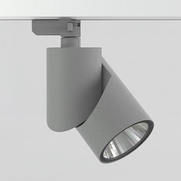 Zylinder-4000_Zylinder_R_COB_grey_webb.jpg
