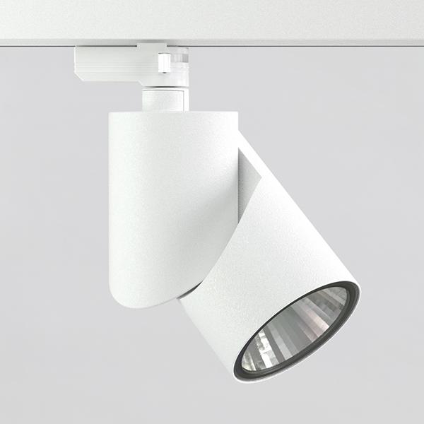Zylinder-4000_Zylinder_R_COB_white_webb.jpg