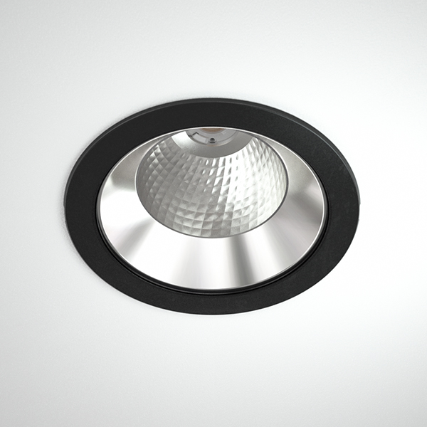 Titan-XL-5000_Titan_R_XL_COB_black_webb.jpg