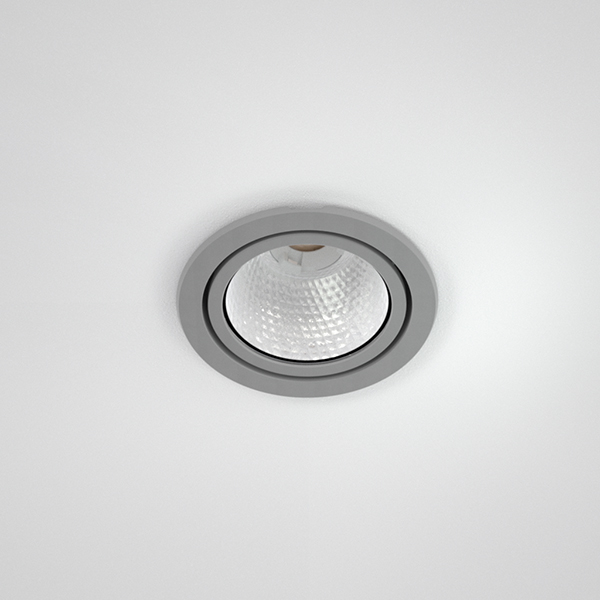 Titan-Micro-1200_Titan_Mirco_Grey_webb.jpg