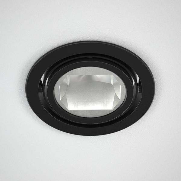 Twist-3000-4000-OVAL-REFLECTOR_Twist_oval_BLK_webb.png
