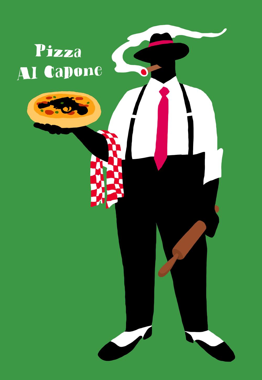 pablodegastines/pabloka/pizzacapone
