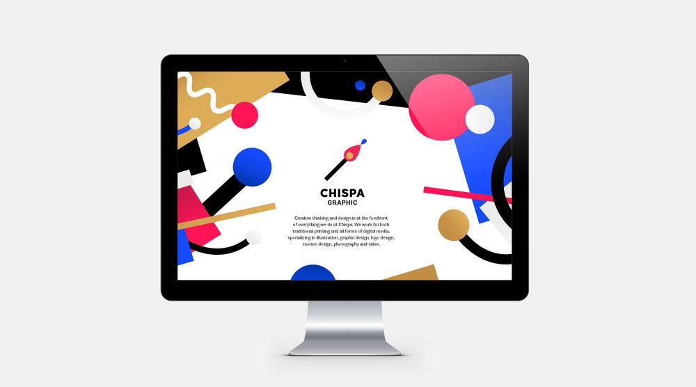 WEB CHISPA PABLOKA MOCK 1.jpg