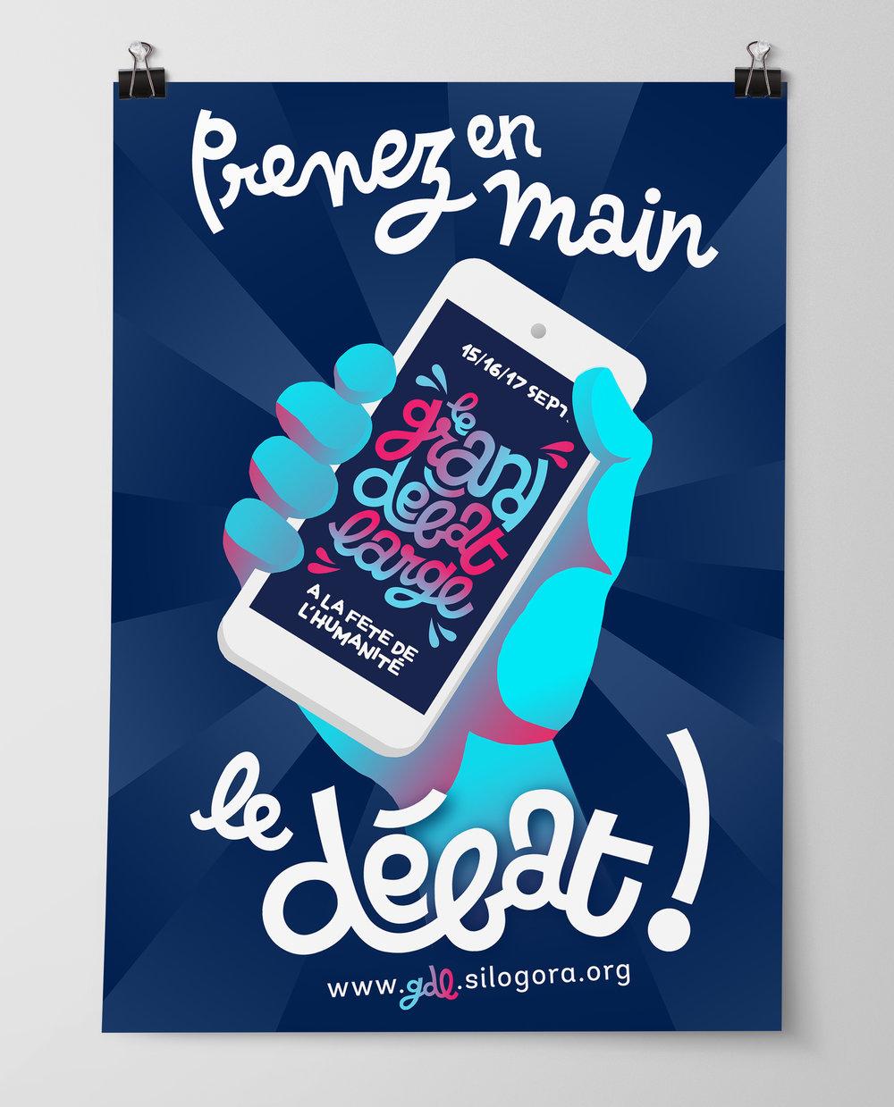 grand-débat-large-poster-blue-pabloka-chispa.jpg