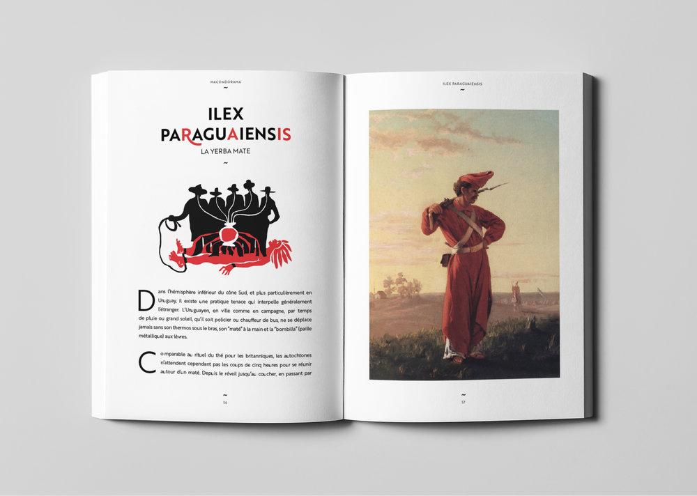MACONDORAMA-BOOK-5-PABLOKA.jpg