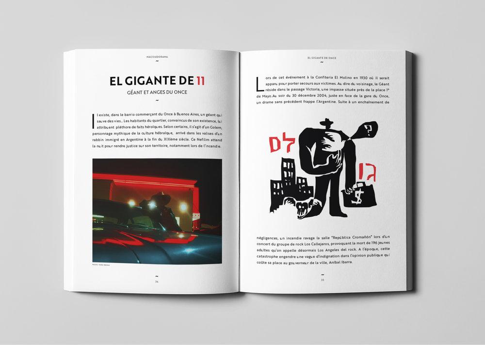 MACONDORAMA-BOOK-3-PABLOKA.jpg